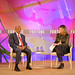 """<p><a href=""""https://www.flickr.com/people/fortuneglobalforum/"""">fortuneglobalforum</a> posted a photo:</p>  <p><a href=""""https://www.flickr.com/photos/fortuneglobalforum/49090715887/"""" title=""""FORTUNE GLOBAL FORUM 2019""""><img src=""""https://live.staticflickr.com/65535/49090715887_7f1aea6e2f_m.jpg"""" width=""""240"""" height=""""160"""" alt=""""FORTUNE GLOBAL FORUM 2019"""" /></a></p>  <p>041<br /> Fortune Global Forum<br /> November 19th, 2019 <br /> Paris, France<br /> <br /> 16:05<br /> AFRICA'S AIRLINE TAKING OFF<br /> Despite a year marred by a fatal crash, rising fuel costs, and an economic slowdown, Ethiopian Airlines has managed to secure its position as Africa's largest, most profitable airline. With no sign of slowing down, the airline's CEO will discuss plans for expansion and how he's led the company through crisis and uncertainty.<br /> Tewolde GebreMariam, Chief Executive Officer, Ethiopian Airlines<br /> Interviewer: Nina Easton, FORTUNE<br /> <br /> Photograph by Stuart Isett for Fortune</p>"""