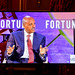 """<p><a href=""""https://www.flickr.com/people/fortuneglobalforum/"""">fortuneglobalforum</a> posted a photo:</p>  <p><a href=""""https://www.flickr.com/photos/fortuneglobalforum/49090738647/"""" title=""""FORTUNE GLOBAL FORUM 2019""""><img src=""""https://live.staticflickr.com/65535/49090738647_3796eebc1c_m.jpg"""" width=""""240"""" height=""""160"""" alt=""""FORTUNE GLOBAL FORUM 2019"""" /></a></p>  <p>FORTUNE GLOBAL FORUM 2019<br /> 18-19th November 2019 <br /> Paris, France<br /> <br /> Since 1995, the FORTUNE Global Forum has been hosted by the editors of Fortune in great cities on the dynamic frontiers of global business. The Forum creates a valuable opportunity for the CEOs of the world's biggest multinational companies and economic leaders to actively engage in discussions and potentially on a common roadmap. With the role of multinational business and economic policy at a crossroads, the best companies are reinventing both mission and manner and turning challenges into renewal and growth.<br /> <br /> Our theme is Action 2020: Reinventing for a New Decade. You will gain timely insight into the most important matters facing global industry through in-depth interviews and highly interactive sessions.<br /> <br /> Our agenda will include topics such as:<br /> <br /> • Navigating the dramatic power shifts across financial markets, trade, and politics<br /> • Hot-button issues impacting business and the economy in the coming decade<br /> • How CEOs can approach challenges including technological disruption, shifting government policies, and volatile markets<br /> • Firing up Europe's economic and competitive engine<br /> • New channels for clean energy and greater environmental stewardship<br /> • Winning the talent battle by dedicating resources to education and re-skilling<br /> • Pressing technology issues such as cyber security, A.I., and automation<br /> <br /> Photograph by Stuart Isett for Fortune</p>"""