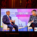 """<p><a href=""""https://www.flickr.com/people/fortuneglobalforum/"""">fortuneglobalforum</a> posted a photo:</p>  <p><a href=""""https://www.flickr.com/photos/fortuneglobalforum/49090739777/"""" title=""""FORTUNE GLOBAL FORUM 2019""""><img src=""""https://live.staticflickr.com/65535/49090739777_62f94ce101_m.jpg"""" width=""""240"""" height=""""160"""" alt=""""FORTUNE GLOBAL FORUM 2019"""" /></a></p>  <p>FORTUNE GLOBAL FORUM 2019<br /> 18-19th November 2019 <br /> Paris, France<br /> <br /> Since 1995, the FORTUNE Global Forum has been hosted by the editors of Fortune in great cities on the dynamic frontiers of global business. The Forum creates a valuable opportunity for the CEOs of the world's biggest multinational companies and economic leaders to actively engage in discussions and potentially on a common roadmap. With the role of multinational business and economic policy at a crossroads, the best companies are reinventing both mission and manner and turning challenges into renewal and growth.<br /> <br /> Our theme is Action 2020: Reinventing for a New Decade. You will gain timely insight into the most important matters facing global industry through in-depth interviews and highly interactive sessions.<br /> <br /> Our agenda will include topics such as:<br /> <br /> • Navigating the dramatic power shifts across financial markets, trade, and politics<br /> • Hot-button issues impacting business and the economy in the coming decade<br /> • How CEOs can approach challenges including technological disruption, shifting government policies, and volatile markets<br /> • Firing up Europe's economic and competitive engine<br /> • New channels for clean energy and greater environmental stewardship<br /> • Winning the talent battle by dedicating resources to education and re-skilling<br /> • Pressing technology issues such as cyber security, A.I., and automation<br /> <br /> Photograph by Stuart Isett for Fortune</p>"""