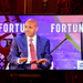"""<p><a href=""""https://www.flickr.com/people/fortuneglobalforum/"""">fortuneglobalforum</a> posted a photo:</p>  <p><a href=""""https://www.flickr.com/photos/fortuneglobalforum/49090741117/"""" title=""""FORTUNE GLOBAL FORUM 2019""""><img src=""""https://live.staticflickr.com/65535/49090741117_d06e100236_m.jpg"""" width=""""240"""" height=""""160"""" alt=""""FORTUNE GLOBAL FORUM 2019"""" /></a></p>  <p>FORTUNE GLOBAL FORUM 2019<br /> 18-19th November 2019 <br /> Paris, France<br /> <br /> Since 1995, the FORTUNE Global Forum has been hosted by the editors of Fortune in great cities on the dynamic frontiers of global business. The Forum creates a valuable opportunity for the CEOs of the world's biggest multinational companies and economic leaders to actively engage in discussions and potentially on a common roadmap. With the role of multinational business and economic policy at a crossroads, the best companies are reinventing both mission and manner and turning challenges into renewal and growth.<br /> <br /> Our theme is Action 2020: Reinventing for a New Decade. You will gain timely insight into the most important matters facing global industry through in-depth interviews and highly interactive sessions.<br /> <br /> Our agenda will include topics such as:<br /> <br /> • Navigating the dramatic power shifts across financial markets, trade, and politics<br /> • Hot-button issues impacting business and the economy in the coming decade<br /> • How CEOs can approach challenges including technological disruption, shifting government policies, and volatile markets<br /> • Firing up Europe's economic and competitive engine<br /> • New channels for clean energy and greater environmental stewardship<br /> • Winning the talent battle by dedicating resources to education and re-skilling<br /> • Pressing technology issues such as cyber security, A.I., and automation<br /> <br /> Photograph by Stuart Isett for Fortune</p>"""