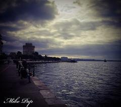 Thessaloniki 2019