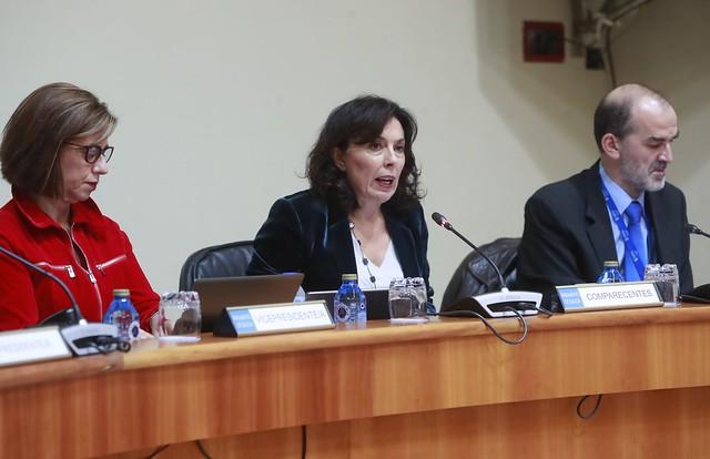 comparecencia na Comisión de Economía, Facenda e Orzamentos do Parlamento de Galicia 3