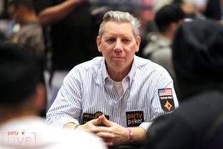 260519_CPP_MILLIONS_Main_Day1A_191119_MM_125732 | by partypoker
