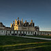 """<p><a href=""""https://www.flickr.com/people/nicopphotography/"""">NicoP.Photography</a> posted a photo:</p>  <p><a href=""""https://www.flickr.com/photos/nicopphotography/49090818563/"""" title=""""ChateaudeChambord@CDLL301016-0145_6_7""""><img src=""""https://live.staticflickr.com/65535/49090818563_680e72baa3_m.jpg"""" width=""""240"""" height=""""159"""" alt=""""ChateaudeChambord@CDLL301016-0145_6_7"""" /></a></p>  <p> Au fil de la Loire (Chambord - Loir-et-Cher -  Centre-Val de Loire - France) #48<br /> <br /> Château de Chambord (XVIe siècle - Architecture Renaissance - Classé MH en 1840)<br /> <br /> <a href=""""http://www.facebook.com/NicoPPhotography"""" rel=""""noreferrer nofollow"""">my facebook</a></p>"""