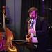 Criterions Jazz Ensemble at Uptown - Nov 2019