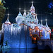 "<p><a href=""https://www.flickr.com/people/disneyresort/"">Disney Digitally</a> posted a photo:</p> 	 <p><a href=""https://www.flickr.com/photos/disneyresort/49090997476/"" title=""It's the holidays...you gotta shoot the castle, right?""><img src=""https://live.staticflickr.com/65535/49090997476_6fc6b6f892_m.jpg"" width=""240"" height=""160"" alt=""It's the holidays...you gotta shoot the castle, right?"" /></a></p>  <p>And of course, the ugly brown sky needed to be replaced. So why not go all out?</p>"