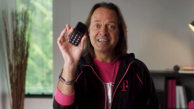 John-Legere-basic-phone