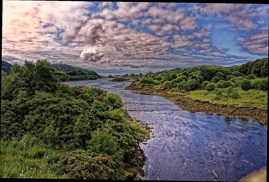 Seil Island_006.jpeg