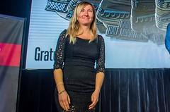 Na dítě se těšíme, asi mi i prodlouží běžeckou kariéru, říká Eva Vrabcová