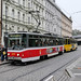 "<p><a href=""https://www.flickr.com/people/tram-photos/"">Tram Photos</a> posted a photo:</p>  <p><a href=""https://www.flickr.com/photos/tram-photos/49091132047/"" title=""PRA_8747_201911""><img src=""https://live.staticflickr.com/65535/49091132047_cf82eb9a60_m.jpg"" width=""240"" height=""160"" alt=""PRA_8747_201911"" /></a></p>  <p>Praha CKD Tatra T6A5</p>"
