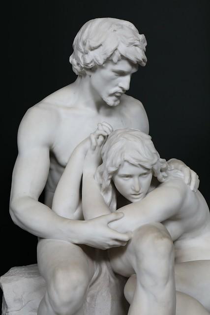 Le Paradis Perdu (1883)