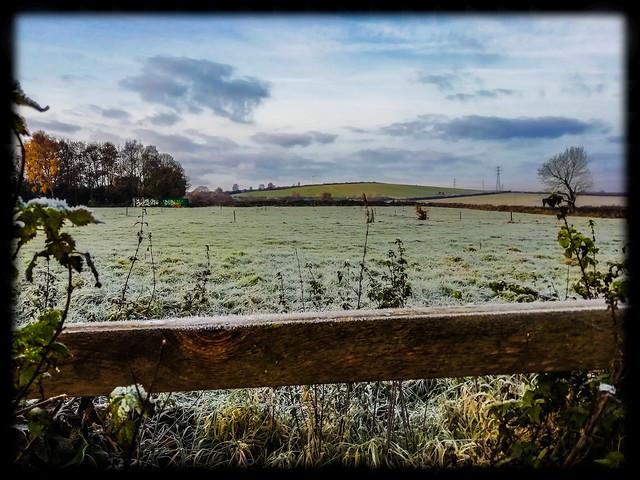 Kirkby In Ashfield