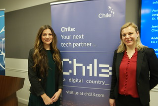SAM_4071 | by Chilean and American Chamber of Commerce