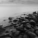 "<p><a href=""https://www.flickr.com/people/gareth_williams_photography/"">Welsh Photographer</a> posted a photo:</p>  <p><a href=""https://www.flickr.com/photos/gareth_williams_photography/49091641131/"" title=""Rhoose Seascape""><img src=""https://live.staticflickr.com/65535/49091641131_fe9d4ddf25_m.jpg"" width=""160"" height=""240"" alt=""Rhoose Seascape"" /></a></p>"