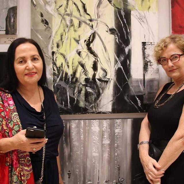 ליזה ברדוגו liza bardugo הציירות האמניות  הציירות העכשוויות הישראליות המודרניות אמניות  ציירות ישראליות מודרניות עכשוויות  הציירת הישראלית המודרנית העכשווית