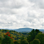 28. September 2018 - 16:28 - interstate 93 - danville