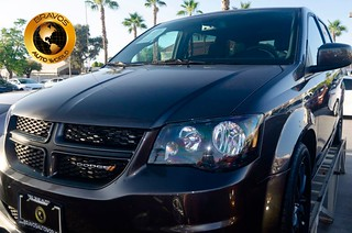 preowned cars in rancho mirage california