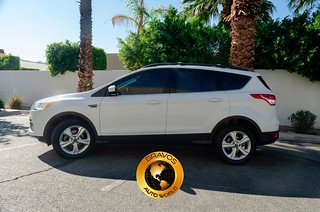 used cars near me in rancho mirage