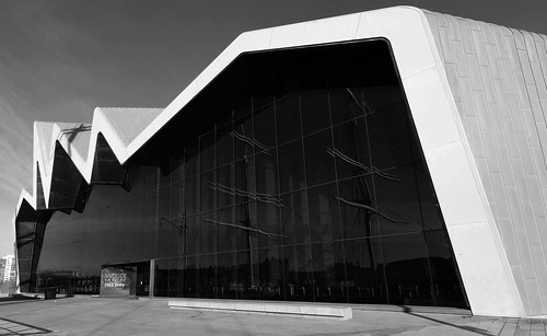 Riverside Museum.  (IMG_0273)