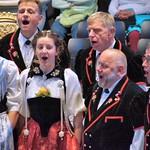 2019-11-10 Kirchenkonzerte