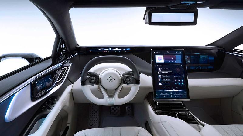 faraday-future-ff-91-interior