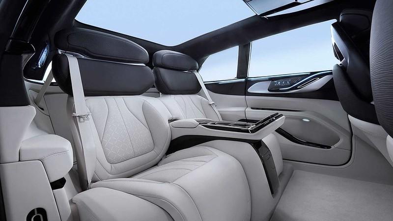 faraday-future-ff-91-interior (1)