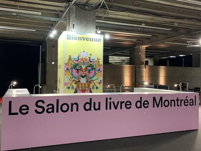 salon livre montréal 2019