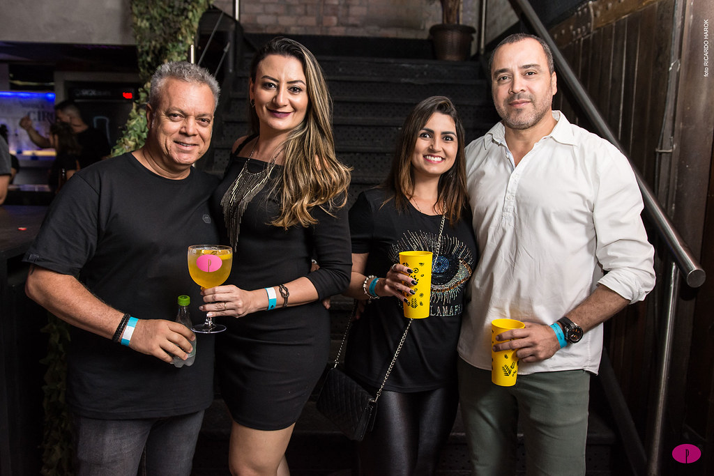 Fotos do evento DOG PARTY BÚZIOS em Búzios