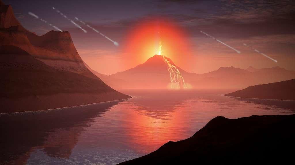 météorites-terre-primitive-sucres