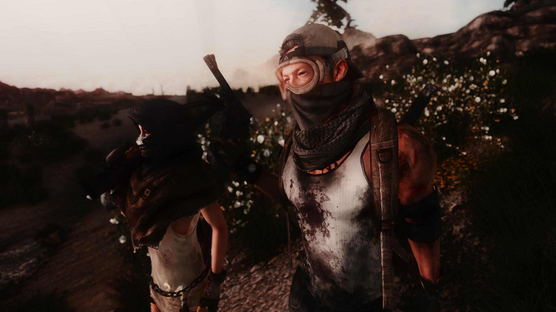 Fallout Screenshots XIV - Page 9 49092382738_55d344e152_o