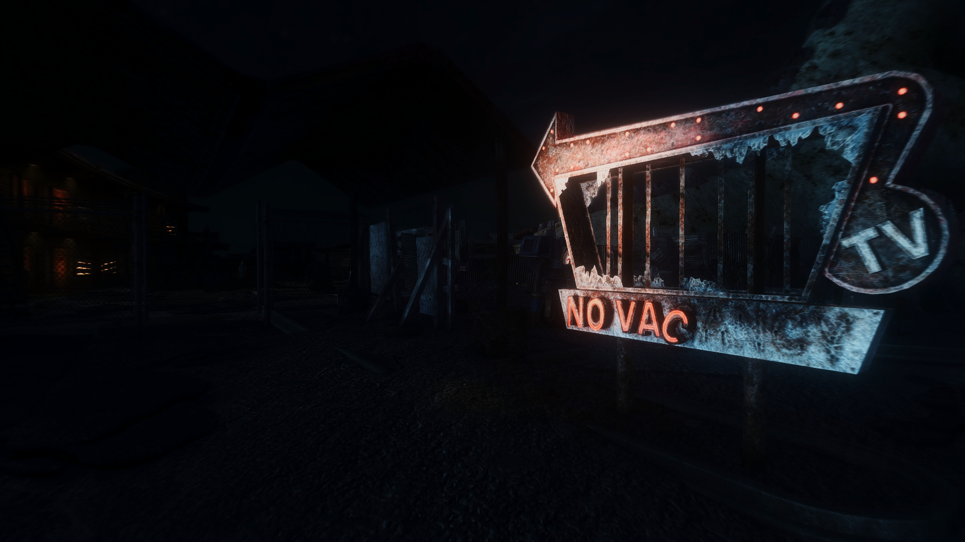 Fallout Screenshots XIV - Page 9 49092382923_5c36d25a51_o