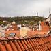 "<p><a href=""https://www.flickr.com/people/stillugly/"">davidseibold</a> posted a photo:</p>  <p><a href=""https://www.flickr.com/photos/stillugly/49092447317/"" title=""Out-Of_Focus Lightning Rod?""><img src=""https://live.staticflickr.com/65535/49092447317_ab252799d2_m.jpg"" width=""240"" height=""160"" alt=""Out-Of_Focus Lightning Rod?"" /></a></p>  <p>Prague, Czech Republic 2019</p>"