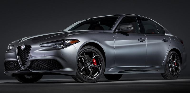 2020-Alfa-Romeo-Giulia-1