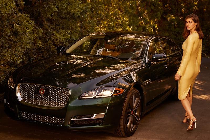 2019-Jaguar-XJ-Collection-03