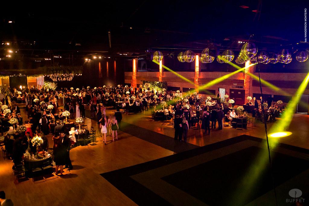 Fotos do evento Formatura  Colégio Academia em Buffet