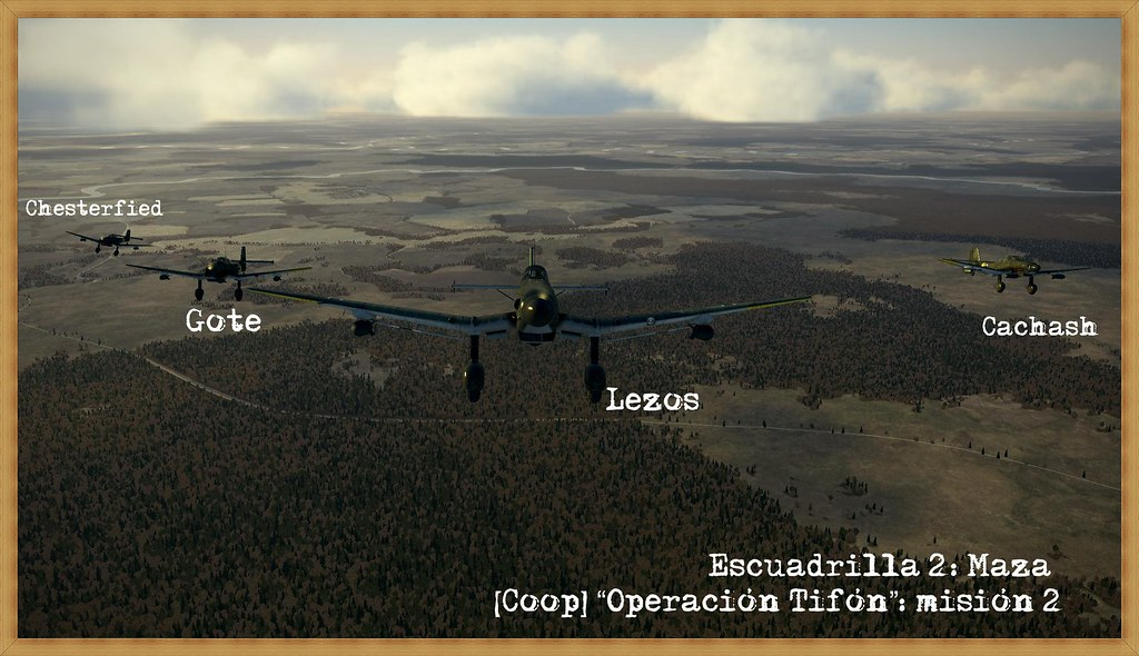 Il-2 2019-11-20 00-14-47-08