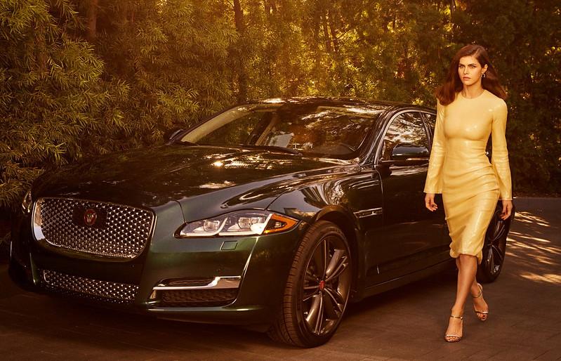 2019-Jaguar-XJ-Collection-02