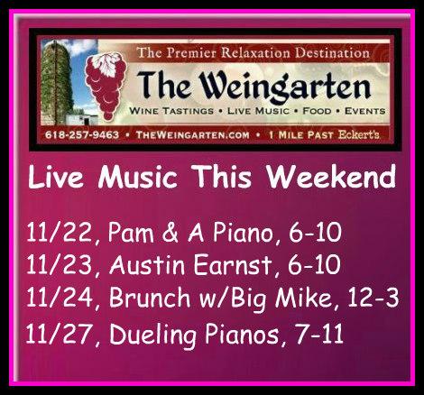 Weingarten 11-22-19a