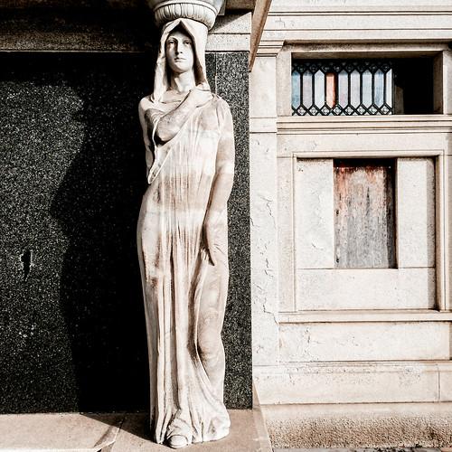 america bayarea california eastbay mountainviewcemetery northerncalifornia oakland sfbayarea usa unitedstates unitedstatesofamerica westcoast angel cemetery norcal sculpture fav10