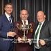 Challenge Cup Nicklaus 4BBB Winners 2019 Paul James & Paul Worth