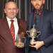 QE2 Trophy Winner 2019 Tom Carter