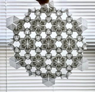 Marble designed by Arseniy K