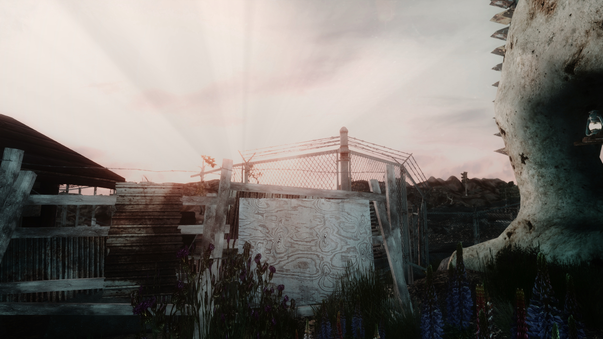 Fallout Screenshots XIV - Page 9 49093097167_80f28e6361_o