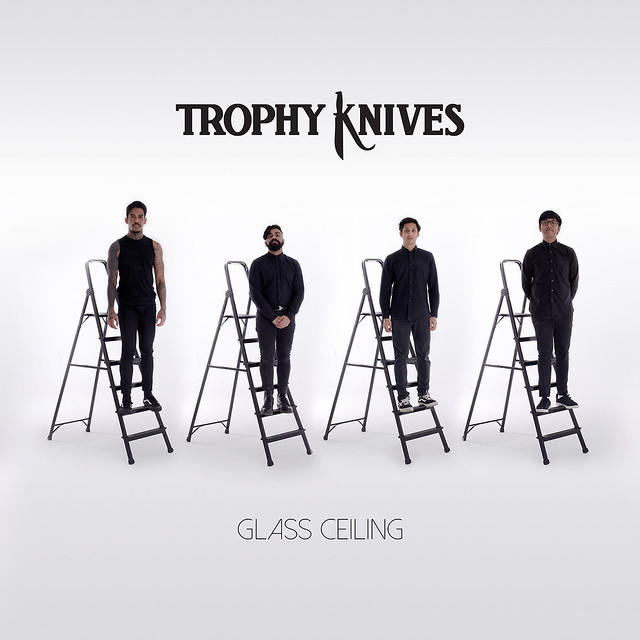TrophyKnives_GlassCeiling_digital_cover_small