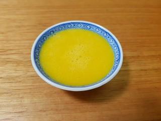 'Honey' Mustard Vinaigrette