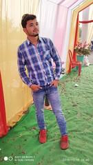 #Mohd Akram noory @mohd Akram noory #Google @Mohd akil