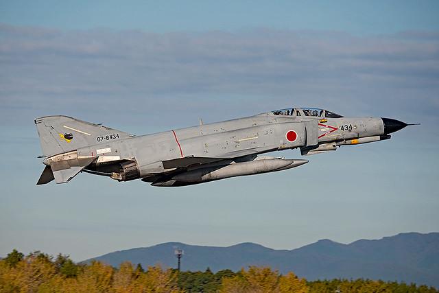07-8434-F-4EJ-301-Hikotai-2
