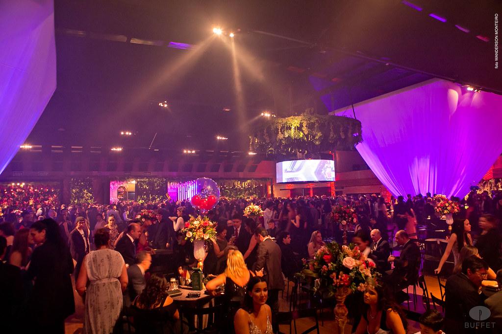 Fotos do evento Formatura  Jesuítas em Buffet