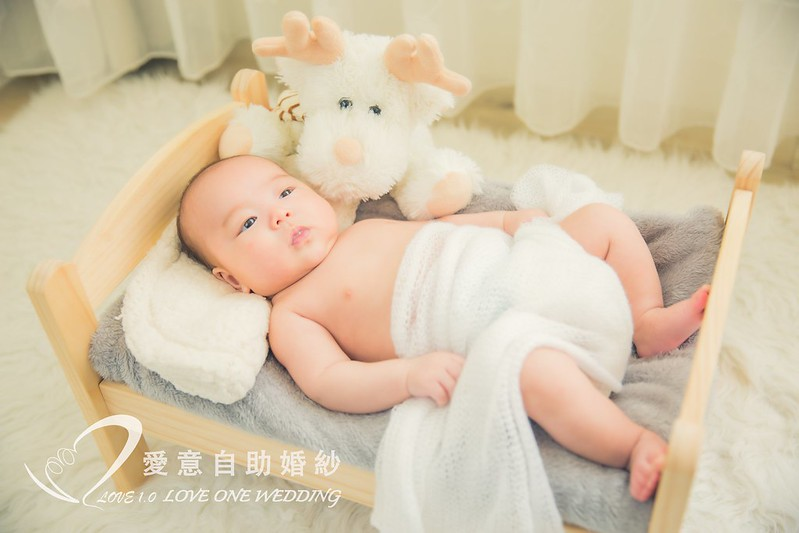 新生兒寫真推薦505