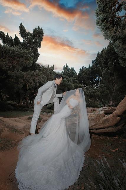#華納婚紗 #台灣婚紗 #浪漫 #台中婚紗 #婚紗推薦 #婚紗攝影 #北部婚紗推薦 #桃園婚紗 #中部婚紗 #中部婚紗推薦 #taichungwedding #taiwanwedding #weddingphotography #weddingphoto  #like4likes #森系婚紗  #森系,陽明山花卉實驗中心,北部婚紗外拍景點